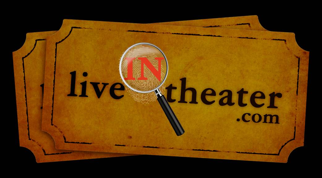Live In Theater Productions - Murder Mystery Entertainment Troupe - New York City, NY