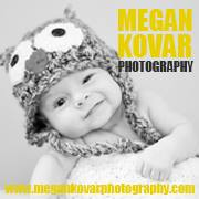 Megan Kovar Photography - Photographer - Lincoln, NE