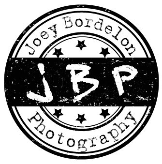 Joey Bordelon Photography - Photographer - Baton Rouge, LA
