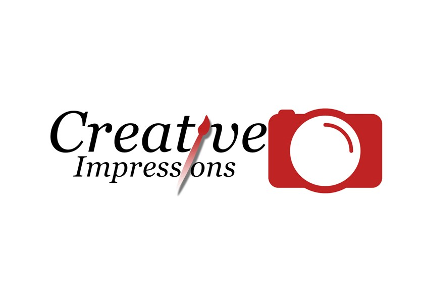 Creative Impressions - Photographer - Norfolk, VA