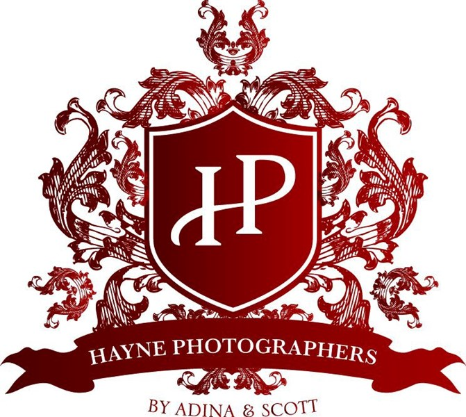 Hayne Photographers - Photographer - Chesapeake, VA