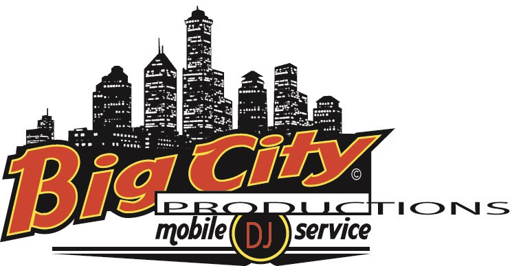 Big City Productions - DJ - Oldsmar, FL