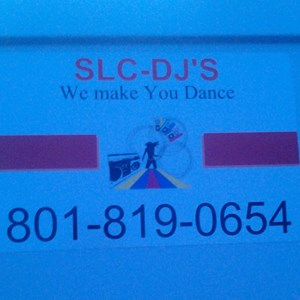 Salt Lake City Prom DJ | SLC-DJ'S