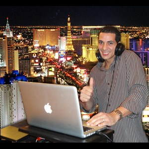 Fort Lauderdale Mobile DJ | DJ Jose Swing