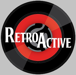 RetroActive - Oldies Band - Chicago, IL