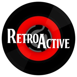 Barrington Oldies Band | RetroActive