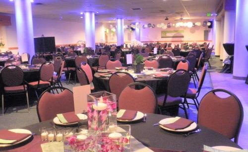 The Haymarket Square Event Venues Wedding Venue Lincoln Ne