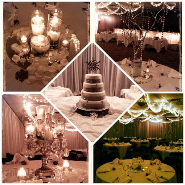 Millard Plaza Ballroom And Catering Service Wedding Venue Lincoln Ne