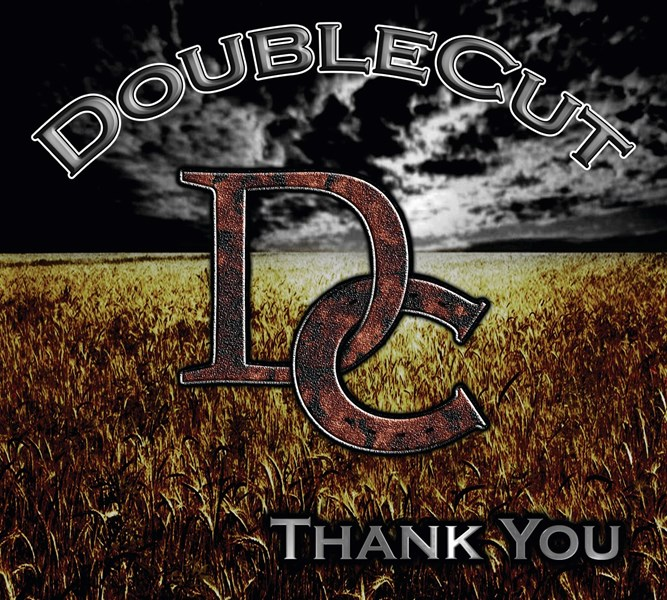DoubleCut - Country Band - Zanesville, OH