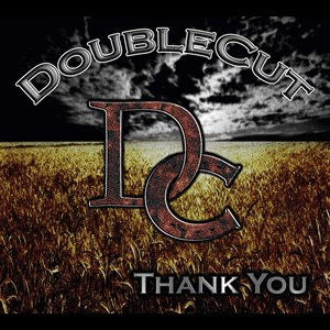 Nashport Country Band | DoubleCut
