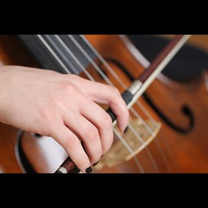 West Hollywood Chamber Music Duo | Piano Cello Duo