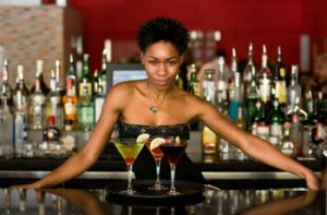 National Bartending School of Atlanta, LLC - Bartender - Atlanta, GA