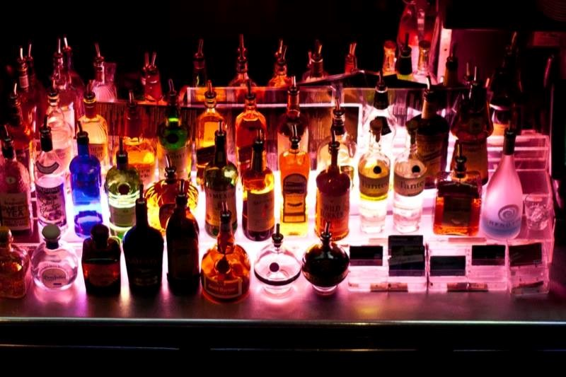 National Bartending School of Atlanta, LLC
