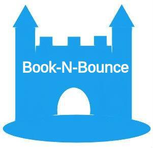 Book-N-Bounce STL - Bounce House - Wentzville, MO