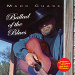 marc chase band - Blues Band - Tampa, FL