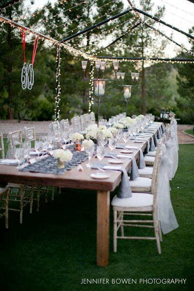 Party People Rentals - Party Tent Rentals - Scottsdale, AZ