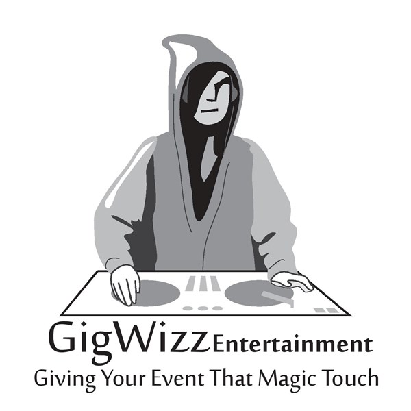 GigWizz Entertainment