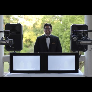Cherryville DJ | GigWizz Entertainment