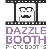 Dazzle Booth Photo Booths - Photo Booth - Fruitland Park, FL