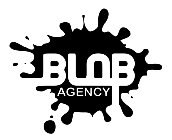 Blob Agency - Caterer - New York City, NY