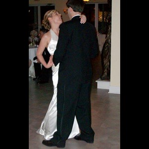 Evansville Prom DJ | Say it with Music DJ Service