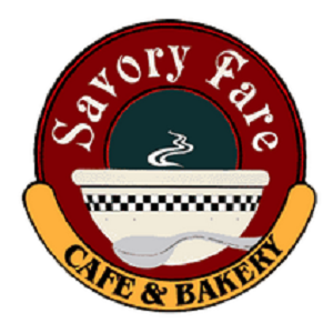 Savory Fare Cafe, Bakery & CAtering - Caterer - Albuquerque, NM