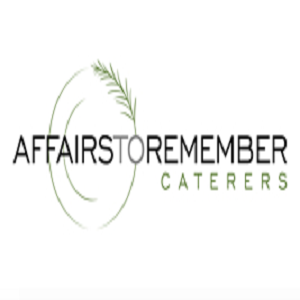 Affairs To Remember - Caterer - Atlanta, GA