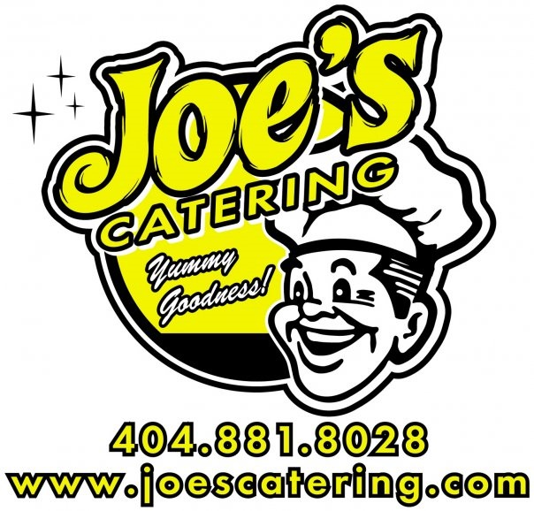 Joe's Catering - Caterer - Atlanta, GA