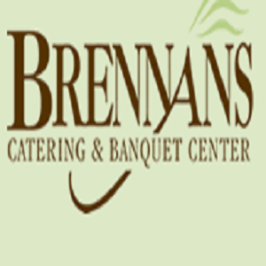 Brennan's Catering - Caterer - Cleveland, OH