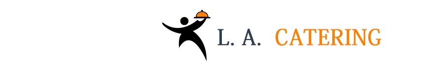 L. A. Catering