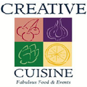 Creative Cuisine Catering - Caterer - Columbus, OH