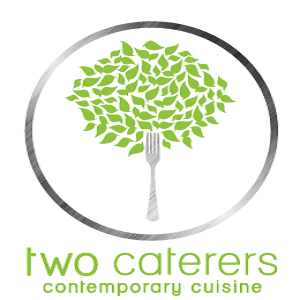 Two Caterers - Caterer - Columbus, OH