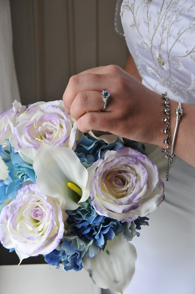 Elegant Moments by Leanna - Wedding Planner - Southbridge, MA