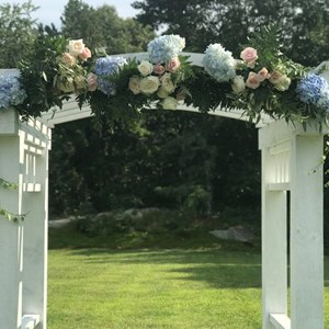 Bradenton, FL Wedding Planner | Climbing Ivy Designs