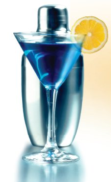 Mix You Up Bartending Service - Bartender - Las Vegas, NV