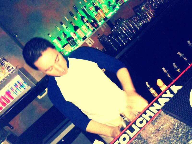 Bartending by Josh O - Bartender - Union City, CA