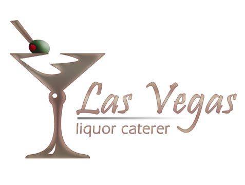 Events Catering - Bartender - Las Vegas, NV