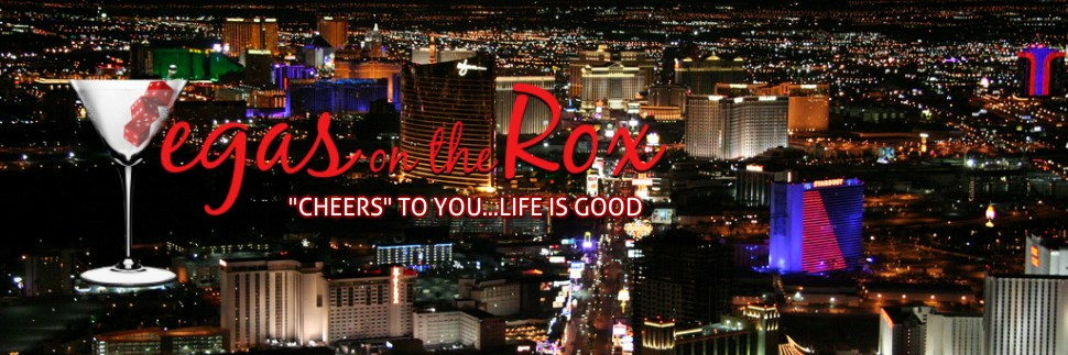 Vegas on the Rox