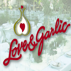 Love & Garlic - Caterer - Fresno, CA