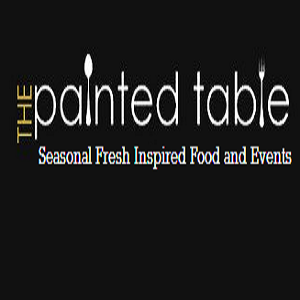 The Painted Table - Caterer - Fresno, CA