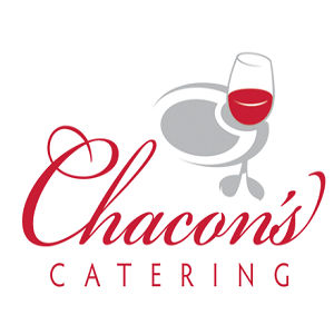Chacon's Catering - Caterer - Fresno, CA