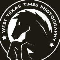 West Texas Times Photography - Photographer - Lubbock, TX