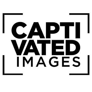 Captivated Images - Photographer - Lubbock, TX