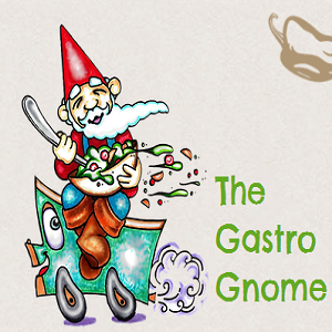 The Gastro Gnome Food Truck - Caterer - Jacksonville, FL