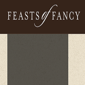 Feasts of Fancy - Caterer - Kansas City, MO