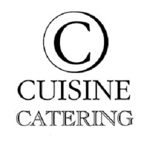 Cuisine Catering - Caterer - Kansas City, MO