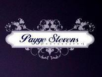 Payge Stevens Photography - Photographer - Garland, TX