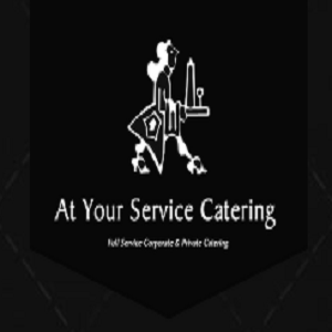 At Your Service Catering - Caterer - Las Vegas, NV