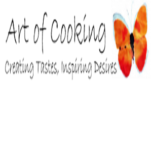 Art of Cooking - Caterer - Las Vegas, NV