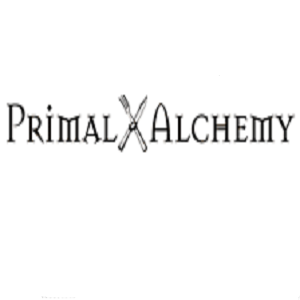 Primal Alchemy - Caterer - Long Beach, CA